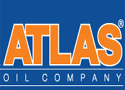 Atlas Oil Expands Sales Team
