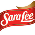 Sara Lee Divides Into Two Companies