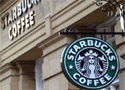 Starbucks Turns 40