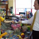 Convenience Store Sales Show Strong Growth in 2010