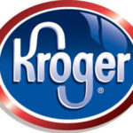 Kroger Announces New Hire