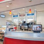 Foodservice Equipment Opens Doors for C-Stores
