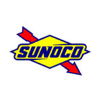 "Sunoco's ""Free Fuel 5000"" Winner Announced"