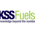 KSS Fuels Expands Traffic Intelligence Database