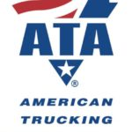 ATA Welcomes TravelCenters of America