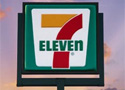 7-Eleven Australia Chooses KSS Fuels