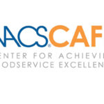NACS CAFÉ Helps Identify Foodservice Solutions