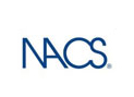 Doug Reed Joins NACS