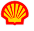 Shell, Rainbow Help Customers Save With FuelPerks!