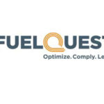 Cenex And FuelQuest Extend Contract