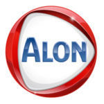 ALON 7-Eleven and GreenPrint Expand Strive Program