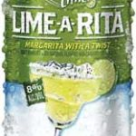 Lime-A-Rita---8-oz.-Can---Cold---2012-04-03