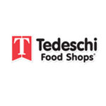 Tedeschi Food Shops Named CSD's 2012 Chain of the Year