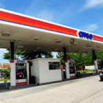 C-Store Hosts Fueling Good Road Trip Stop