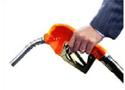 Survey Shows Millennials' Gasoline Buying Habits