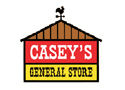 Casey's, Hy-Vee Join Forces For Fuel Savings Program