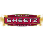 Sheetz Inc. Partners With NJOY