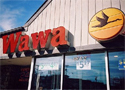 Wawa Celebrates Expansion Into North New Jersey