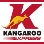 Kangaroo Express Adds OpenStore by GasBuddy