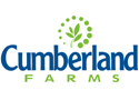 Cumberland Farms Opens Four New Stores