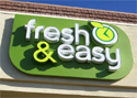Fresh & Easy Says Stores To Remain Open
