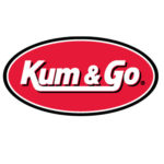 Kum & Go Signs Deal With PUGS Inc.