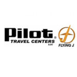 Pilot Flying J Gives More Details On Facility Upgrades