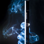 TVECA Weighs In On The Safety of E-Cigs on Planes
