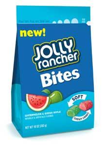 Jolly-Rancher-Bites