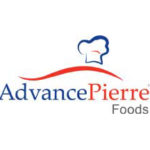 AdvancePierre Announces Initial Public Offering