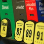 Iran Deal Pressures Gasoline Futures