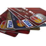 Retailers Make the Most of EMV Compliance Deadline