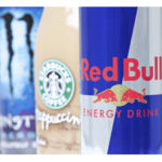 Big Brands Boost Energy Drinks Success