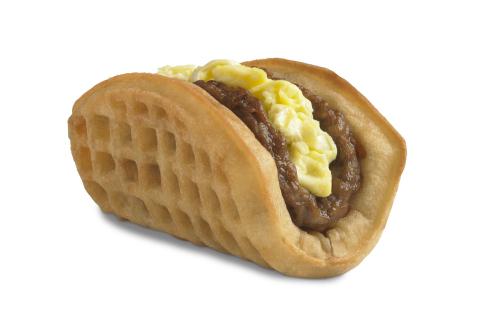 waffle_taco