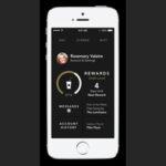 Starbucks Takes App To Next Level