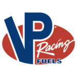 TAC Energy Partners With VP Racing Fuels