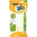 Writing Instruments For Kids