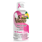 PinkLemonade_Bottle_Glossy_Esko_whitebkd