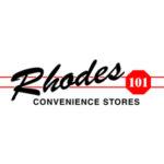 Rhodes101