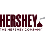 Bilbrey Elected Chairman of The Hershey Co.