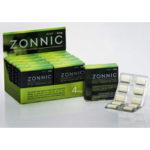 ZONNIC-1