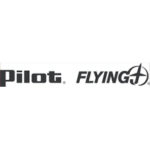 Pilot Flying J, McLane Co. Extend Partnership