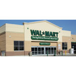 Wal-Mart Neighborhood Market Tests Pizza To Go