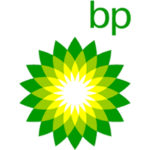 BP Combats Low Fuel Prices