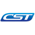 Engine Capital Pressures CST Brands Board of Directors