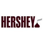 Hershey Reports Company Progress in 2015