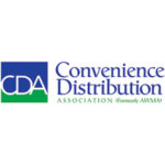 CDA Names New President and CEO