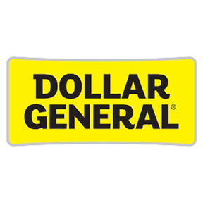 Dollar General Opening 16th Distribution Center Convenience Store