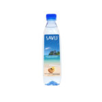 Fijian Bottled Water