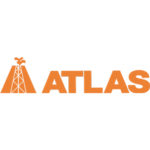 Atlas Oil Provides Relief After Hurricanes